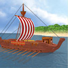 Caesar verzus piráti hra