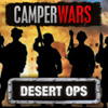 CamperWars Desert Ops game