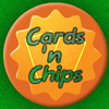 Cartes n Chips jeu