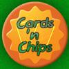 Karten-n-Chips Spiel