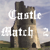 Castle Match 2 1 game