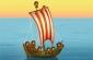 Karibi admirális játék