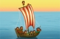 игра Карибского бассейна адмирал