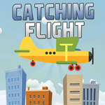 Catching Flight game