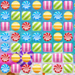 Candy Rush jeu