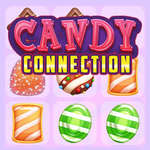 Candy Connection game