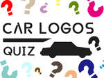 Car Logos Quiz game