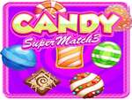 Candy Super Match3 game