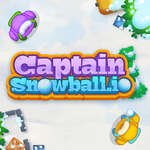 Captain Snowball game