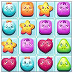 Candy Blocks Collapse game
