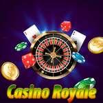 Casino Royale játék