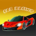 Carreras de coches juego