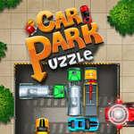 Car Park Puzzle game