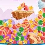 Candy Smash Spiel
