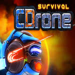 CDrone Survival game