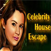Celebrity House Escape game