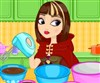 Cerise Hoods Chocolate Fairy Cupcakes game