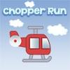 Chopper Run spel