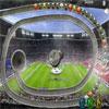 Champions Zuma gioco