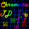 Chromatic Tower Defense game