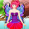 Charming Spring Fairy game
