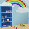 игра Детский маленький дом побег