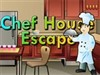 Chef House Escape jeu