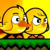 Chicken Duck Brothers game