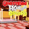 Chettinad къща избяга игра