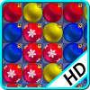 Torneo de Navidad Crush HD juego