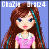 chazie games