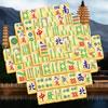 Cina Mahjong gioco