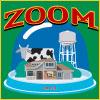 Vianočné Zoom hra