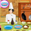 Chinese Chili kip spel