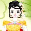 Çince klasik Güzellik oyunu