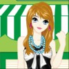 Chic Shopping Girl jeu