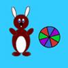 Tavşan kovalamak oyunu