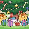Creador de Navidad juego