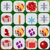 Christmas Gifts Connect game