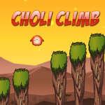 Choli Climb juego