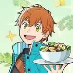 Chef Hero game
