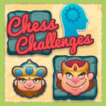 Chess Challenges game