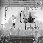 Chipolino Spiel