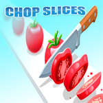 Chop Slices game