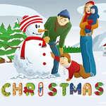 Noel 2019 Farkları oyunu