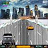 City Road Spiel