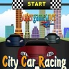 City Car Racing spel