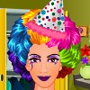Circus Fun Dress Up juego