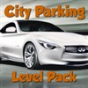 City Parking Level Pack juego
