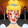 Cinderella Vampire Resurrection oyunu